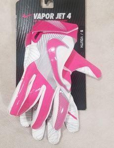 Nike Vapor Jet 4.0 Gloves